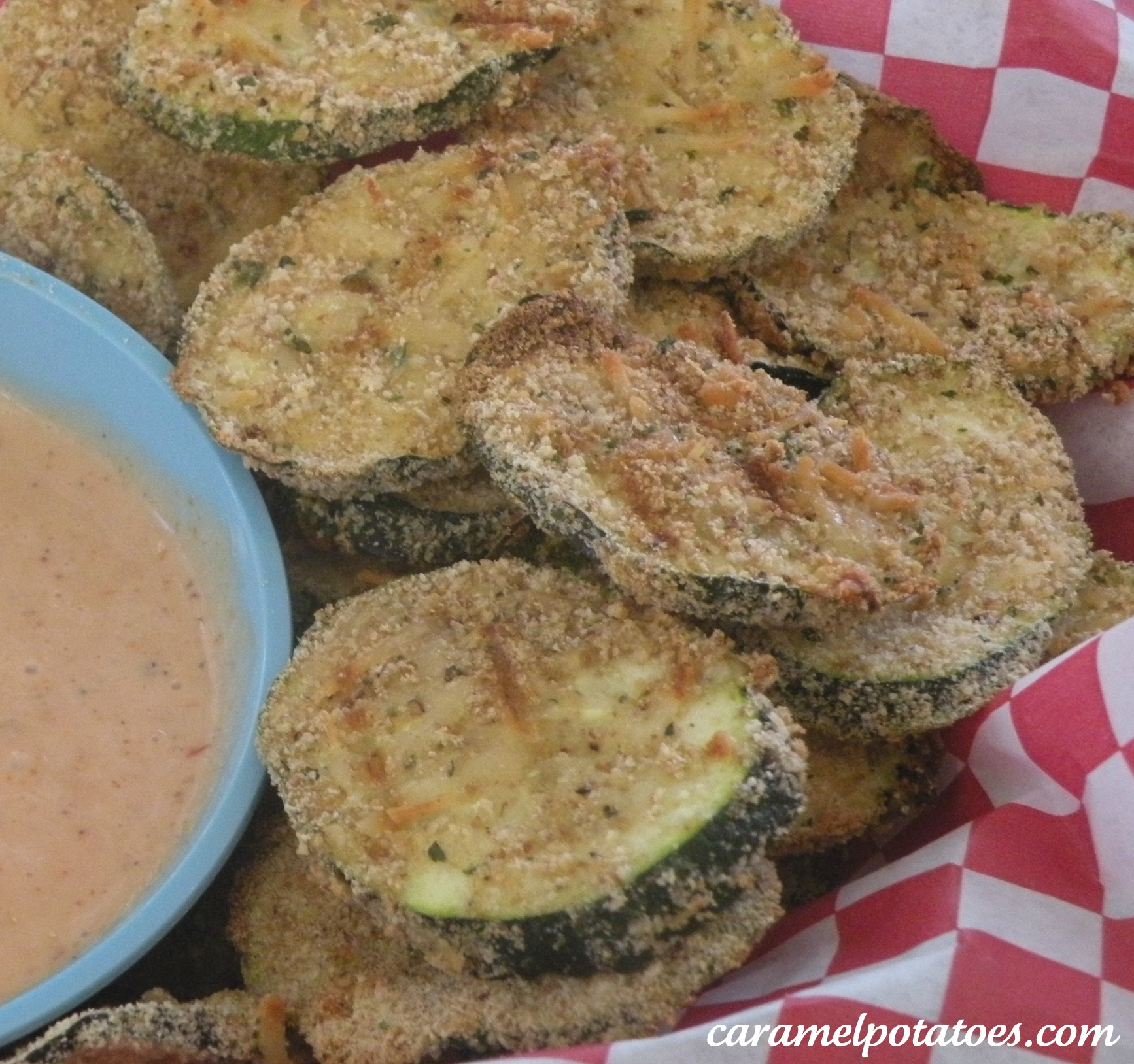Top 28+ - Oven Fried Zucchini - j s gastronomy oven quot ...