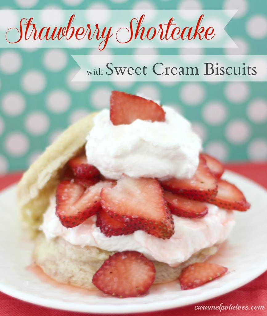 strawberries and cream elves strawberries and cream pancakes ...