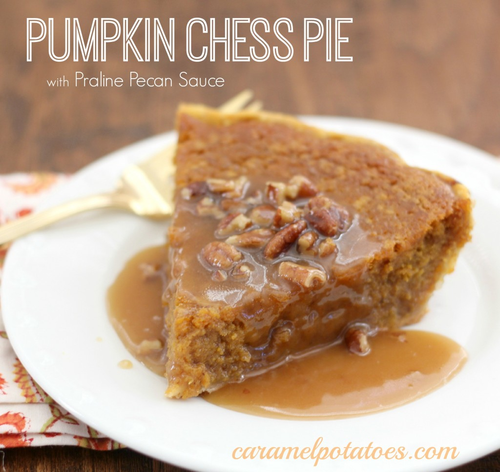 Caramel Potatoes » Search Results » cream cheese pie