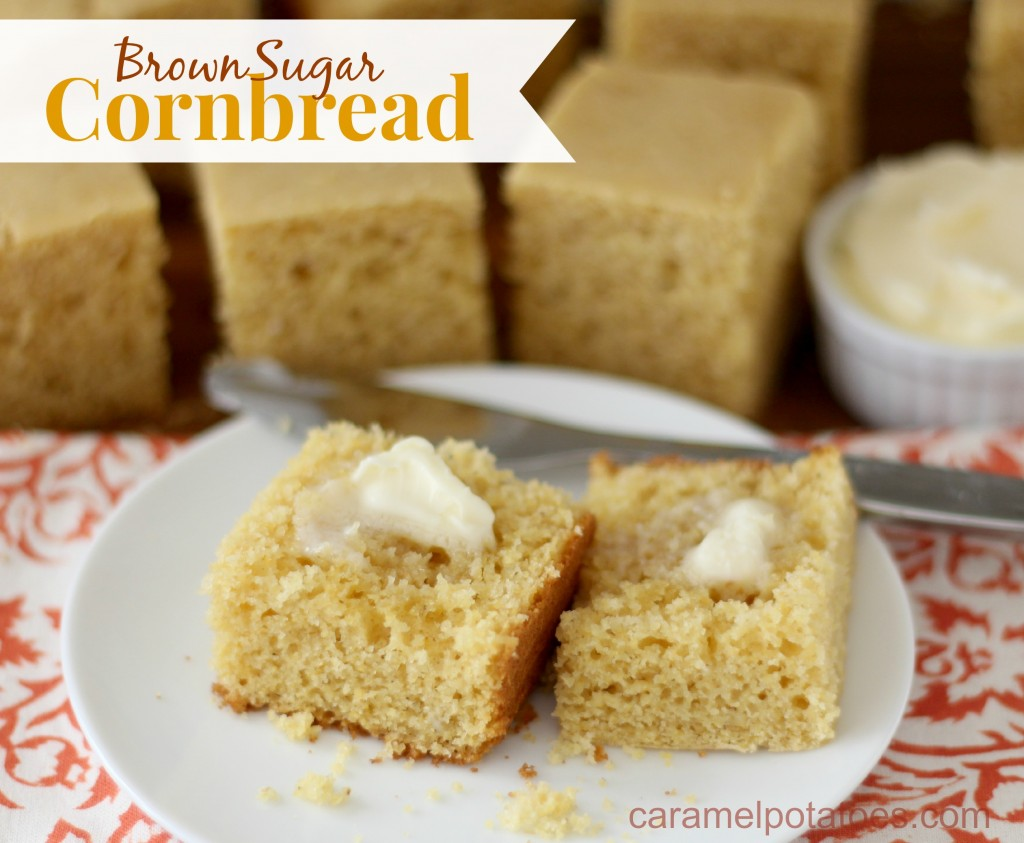brown sugar brown sugar meatloaf brown sugar shortbread brown sugar ...