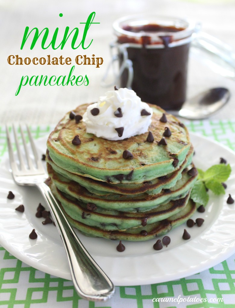 mint-chocolate-chip-pancakes-040